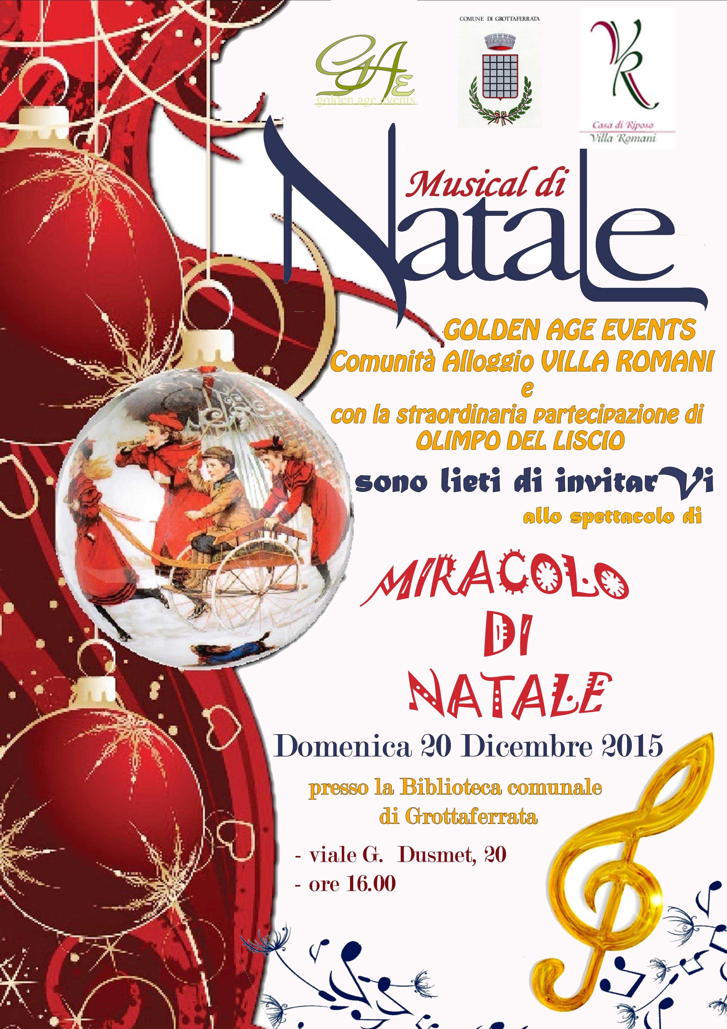 Locandina-Miracolo-di-Natale