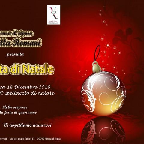 festa-natale-villa-romani-2016