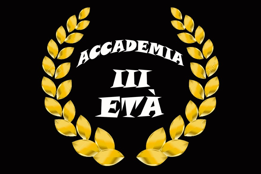 logo-accademia-sfondo-nero